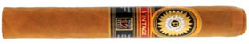 Сигары  Perdomo Double Aged 12 Year Vintage Sun Grown Epicure