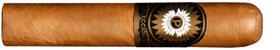 Сигары  Perdomo ESV 2002 Robusto