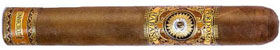 Сигары  Perdomo Habano Bourbon Barrel Aged Connecticut Gordo