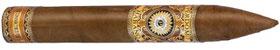 Сигары  Perdomo Habano Bourbon Barrel Aged Connecticut Torpedo