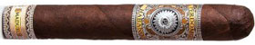 Сигары  Perdomo Habano Bourbon Barrel Aged Maduro Gordo