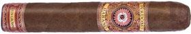 Сигары  Perdomo Habano Bourbon Barrel Aged Sun Grown Robusto