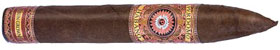Сигары  Perdomo Habano Bourbon Barrel Aged Sun Grown Torpedo