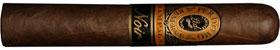 Сигары  Perdomo Reserve Champagne Noir Super Toro