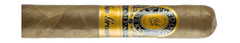 Сигары Perdomo Reserve Champagne Sun Grown Robusto
