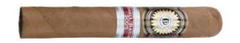 Сигары  Perdomo Small Batch Toro Especial Connecticut