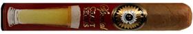 Сигары  Perdomo Special Craft Series Connecticut Pilsner Robusto