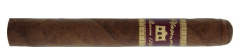 Сигары Plasencia Reserva 1898 Toro