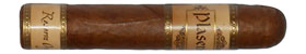 Сигары Plasencia Reserva Organica Robusto