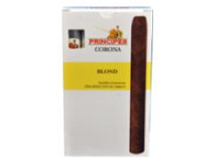 Сигары Principes Corona Blond (5 шт.)