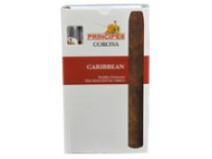 Сигары Principes Corona Caribbean (5 шт.)