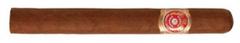 Сигары Punch Churchills (Vintage)