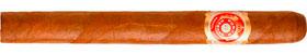 Сигары Punch Churchills