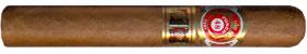 Сигары  Punch Punch 48 LCDH