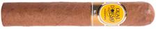 Сигары Quai D'Orsay No. 54