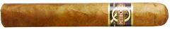 Сигары Quorum Classic Double Gordo