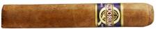 Сигары Quorum Classic Robusto