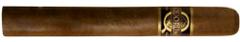 Сигары Quorum Classic Toro
