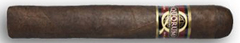 Сигары Quorum Maduro Double Gordo
