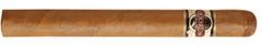 Сигары Quorum Shade Churchill