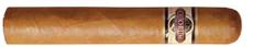 Сигары Quorum Shade Double Gordo