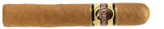 Сигары Quorum Shade Robusto