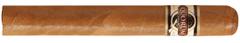 Сигары Quorum Shade Toro