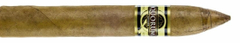 Сигары Quorum Shade Torpedo