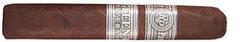 Сигары Rocky Patel 15 Anniversary Robusto