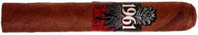 Сигары  Rocky Patel 1961 Robusto