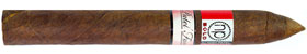 Сигары  Rocky Patel Bold Torpedo