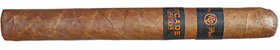Сигары  Rocky Patel Decade Cameroon Toro