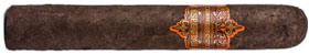 Сигары  Rocky Patel Especial Cameroon Robusto