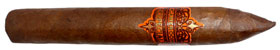 Сигары  Rocky Patel Especial Cameroon Torpedo