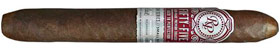 Сигары Rocky Patel Fifty Five Toro