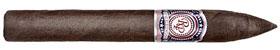Сигары  Rocky Patel Freedom Torpedo