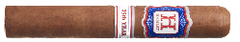 Сигары Rocky Patel Hamlet 25th Year Six by Sixty