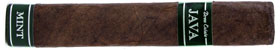 Сигары  Rocky Patel Java The 58 Mint