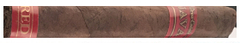 Сигары Rocky Patel Java The 58 Red
