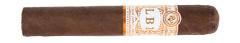 Сигары Rocky Patel LB1 Sixty