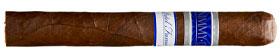 Сигары  Rocky Patel Nimmy D Toro