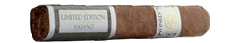 Сигары Rocky Patel Platinum Limited Edition Robusto