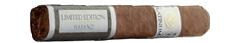 Сигары Rocky Patel Platinum Limited Edition Robusto