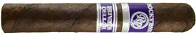 Сигары  Rocky Patel Private Cellar Robusto