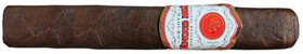 Сигары Rocky Patel Sun Grown Maduro Six by Sixty