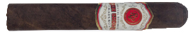 Rocky Patel Sun Grown Maduro Toro