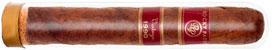 Сигары  Rocky Patel Vintage 1990 Robusto Glass Tube