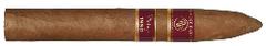 Сигары Rocky Patel Vintage 1990 Torpedo