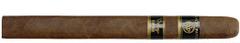 Сигары Rocky Patel Vintage 1992 Churchill