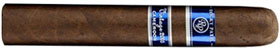 Сигары  Rocky Patel Vintage 2003 Six by Sixty Cameroon
